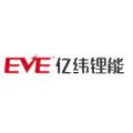 EVE Energy logo