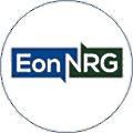 Eon NRG logo