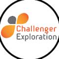 Challenger Exploration
