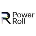 Power Roll logo