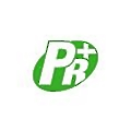 Pharma Research Products logo