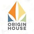 Origin House logo