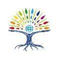 Novo Integrated Sciences logo