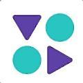 Voodle logo