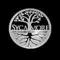 Sycamore Entertainment Group