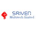 Sriven Multitech
