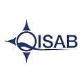 Qisab