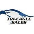 Tri Eagle Sales