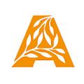 Agrikolage logo
