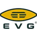 EV Group logo