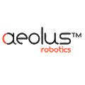 Aeolus Robotics logo