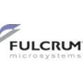 Fulcrum Micro