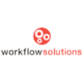 Workflow Solutions logo