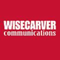 Wisecarver Communications logo