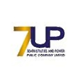 Seven Utilities and Power logo