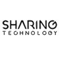 Sharingtechnology