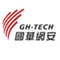 Shenzhen Cau Technology logo