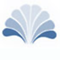 R.T. Exports logo