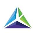 Quantum Materials Asia logo