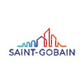 Saint-Gobain North America