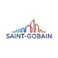 Saint-Gobain North America logo