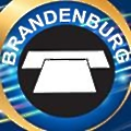 Brandenburg Telephone