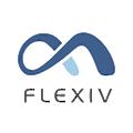 Flexiv logo