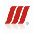 Zhejiang Jinggong New Material Technology logo