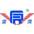 Zhejiang Furun