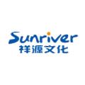Zhejiang Sunriver Culture