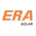Zhejiang ERA Solar Technology logo