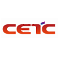 34th Research Institute of CETC logo