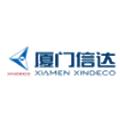 Xiamen Xindeco logo