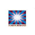Turiya Berhad logo