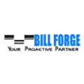 Bill Forge logo