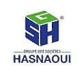 Hasnaoui Group