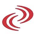 HydroChemPSC logo