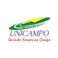Unicampo logo