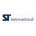 ST International