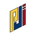 Pusaka Jaya International logo