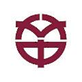 Takenaka Indonesia logo