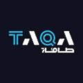 TAQA Group logo