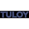 Tuloy logo