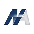 NEXA Advisors logo