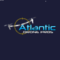 Atlantic Drone Pros