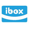 ibox logo
