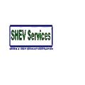 SHEV Services