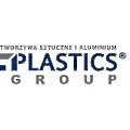 Plastics Group logo
