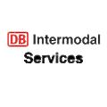 DB Intermodal Services
