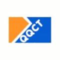 Qingdao Qianwan Container Terminal logo